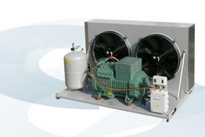 Холодильные агрегаты,Автономное Торговое холодильное оборудование Ahmet Яр, Автономное Холодильное оборудование,холодильное оборудование