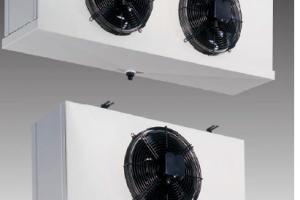 Воздухоохладители,Автономное Торговое холодильное оборудование Ahmet Яр, Автономное Холодильное оборудование,холодильное оборудование
