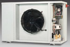 Сплит системы,Автономное Торговое холодильное оборудование Ahmet Яр, Автономное Холодильное оборудование,холодильное оборудование