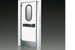 Двери для камер,Автономное Торговое холодильное оборудование Ahmet Яр, Автономное Холодильное оборудование,холодильное оборудование