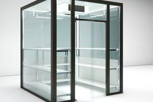Стеклянные холодильные камеры,Автономное Торговое холодильное оборудование Ahmet Яр, Автономное Холодильное оборудование,холодильное оборудование