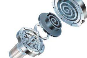 Спиральные компрессора Panasonic,Автономное Торговое холодильное оборудование Ahmet Яр, Автономное Холодильное оборудование,холодильное оборудование