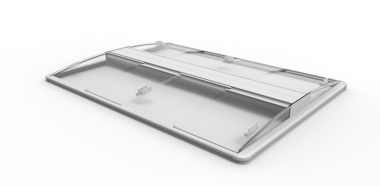 Стеклянные крышки,Автономное Торговое холодильное оборудование Ahmet Яр, Автономное Холодильное оборудование,холодильное оборудование