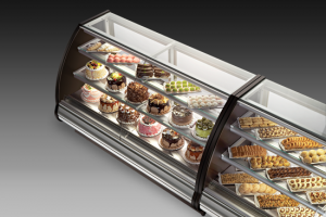 Среднетемпературное холодильное оборудование,Автономное Торговое холодильное оборудование,Автономное Холодильное оборудование,холодильное оборудование