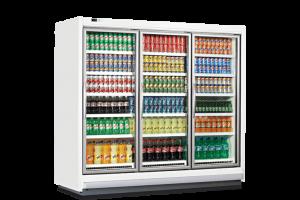 Автономное Торговое холодильное оборудование Ahmet Яр, Автономное Холодильное оборудование,холодильное оборудование,Стеклянные крышки,Стеклянные двери